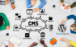 Enterprise Cms – Benefits and features