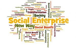 Top 7 Points to consider Before Establishing a Social Enterprise