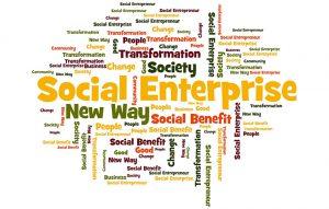 Top 7 Points to consider Before Establishing a Social Enterprise