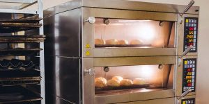 Different Applying A Commercial Oven You Should Know About