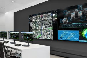 Important Characteristics for Control Room Solutions