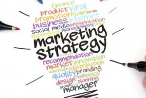 9 Steps For Developing A Effective Marketing Strategy For Your Web Business