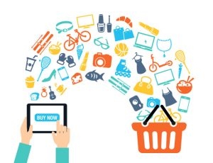 Selecting the very best eCommerce Solution