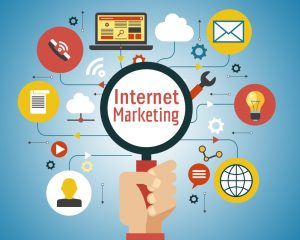 Internet Marketing Company – For Practicable Ad Solutions