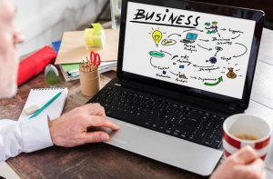 Top 6 Things You Must Know About Business