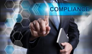Why to Look for Albamd Compliance Consultancy Services