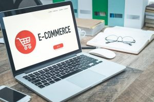Reasons and How to Set an Ecommerce Website