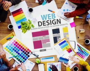 How to choose the best website design company in Singapore?
