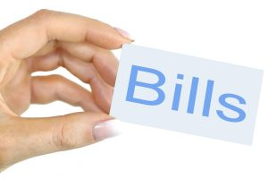 4 popular ways to pay electricity bills online