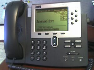 What to look for in a Best VoIP Canada Option?